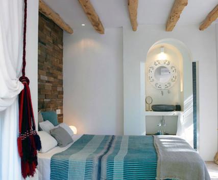 mario pan alessandro pezzotti architetti brescia villa ibiza 11.jpg
