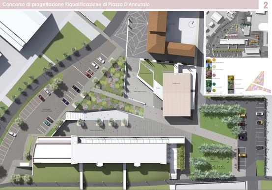 mario pan alessandro pezzotti architetti brescia padenghe garda desenzano sirmione urbanistica design 2.jpg