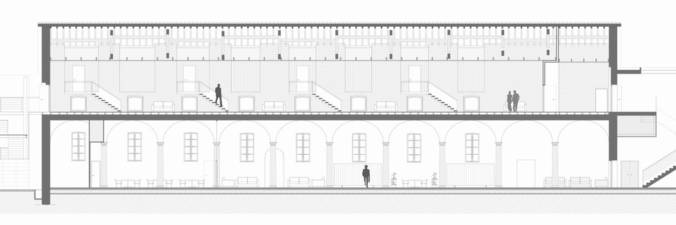 mario pan alessandro pezzotti architetti brescia borgosatollo villa trilocale quadrilocale lusso interni attico restauro certosa pavia 12.jpg