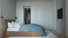 mario pan alessandro pezzotti architetti brescia borgosatollo milano pl6 villa attico trilocale quadrilocale 18.jpg