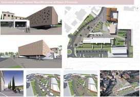 mario pan alessandro pezzotti architetti brescia padenghe garda desenzano sirmione urbanistica design 5.jpg
