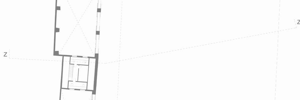 mario pan alessandro pezzotti architetti brescia borgosatollo villa trilocale quadrilocale lusso interni attico restauro certosa pavia 2.jpg