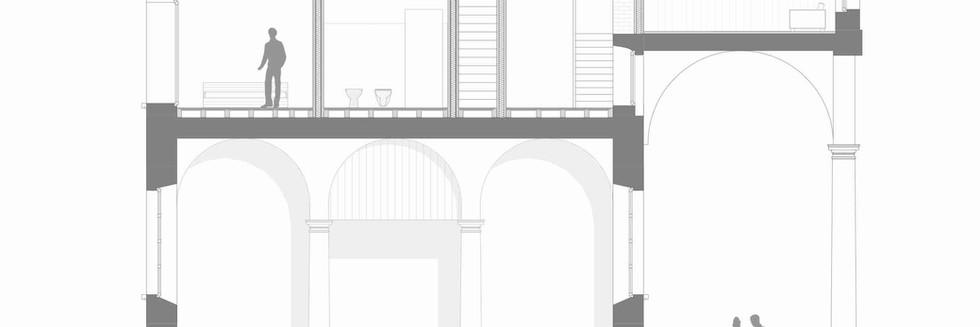 mario pan alessandro pezzotti architetti brescia borgosatollo villa trilocale quadrilocale lusso interni attico restauro certosa pavia 10.jpg