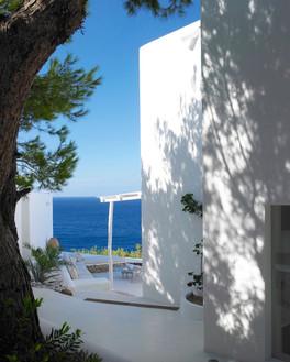 mario pan alessandro pezzotti architetti brescia villa ibiza 3.jpg