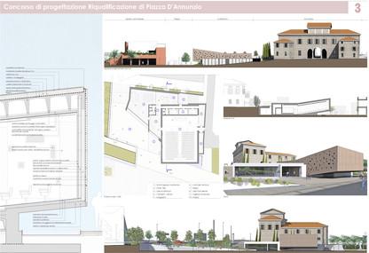 mario pan alessandro pezzotti architetti brescia padenghe garda desenzano sirmione urbanistica design 3.jpg