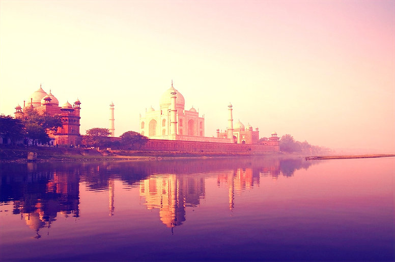 Taj Mahal_edited.jpg