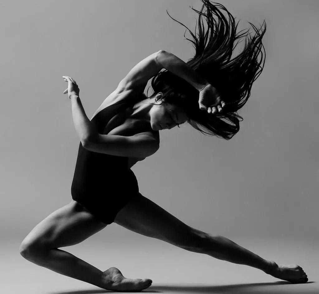 Danseuse Galerie ACCORDS.jpeg