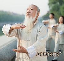 Methode ACCORDS pour Tai Chi.jpg