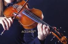 Instrumentistes
