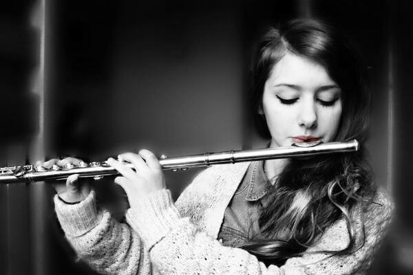 Flutiste  Galerie ACCORDS.jpg