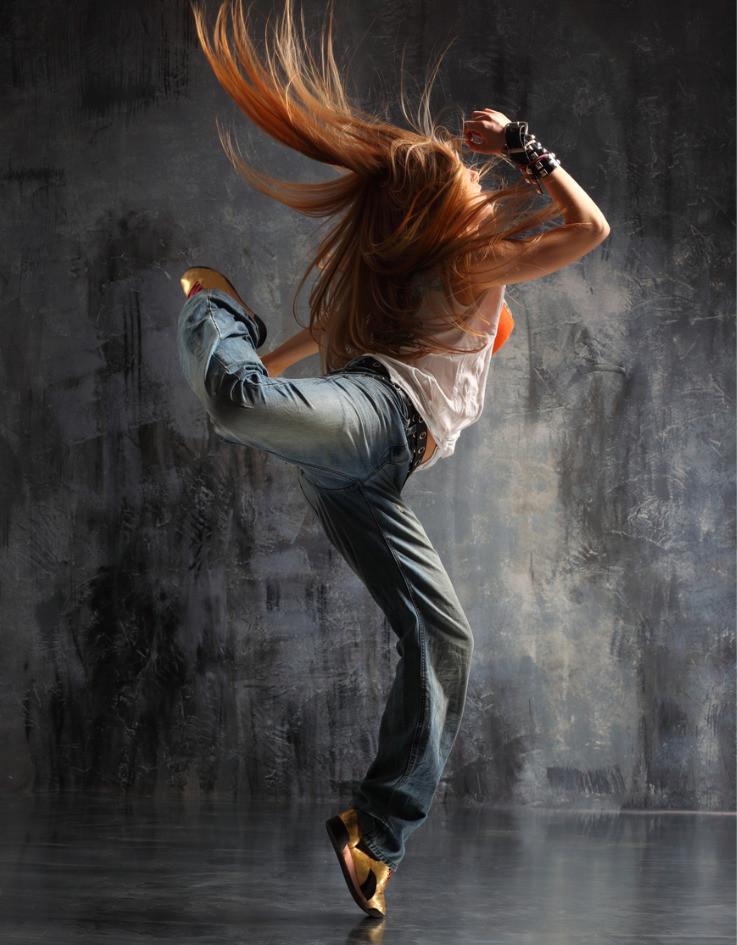 Danseuse libre  Galerie ACCORDS.jpg