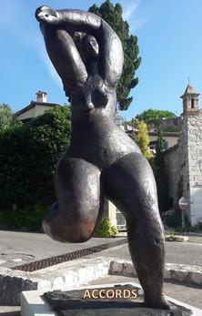 Sculpture 4.jpg