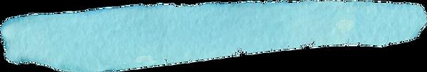 watercolour15.png