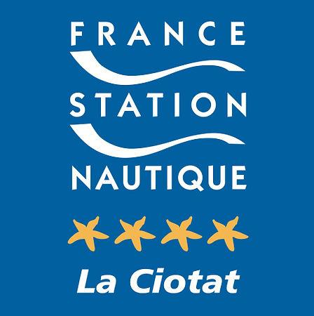 logo station nautique La Ciotat(1).jpg