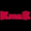 logo-k-par-k.png