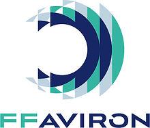 ffaviron-logo-vertical-RVB-WEB-201803171