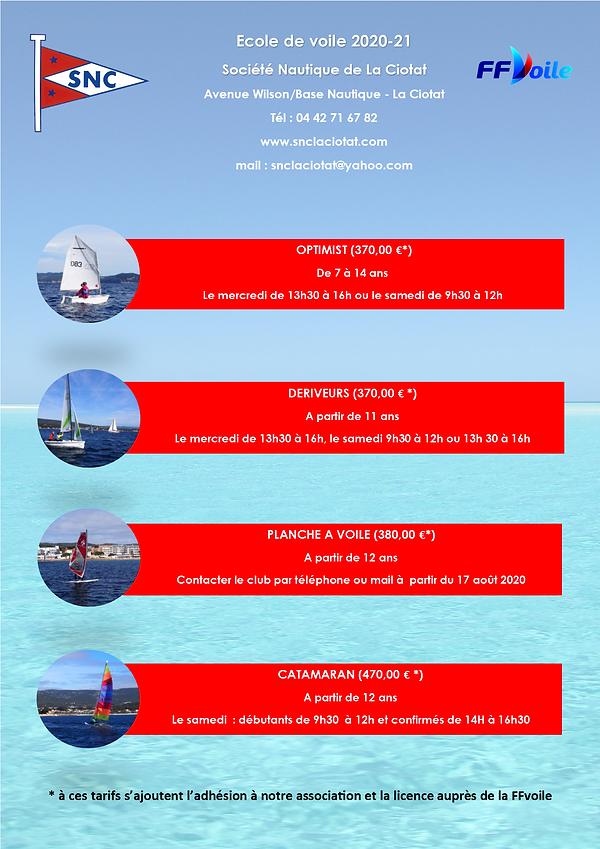 flyer edv 2020-21.png
