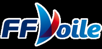 Federation_francais_de_voile_2012_logo.p