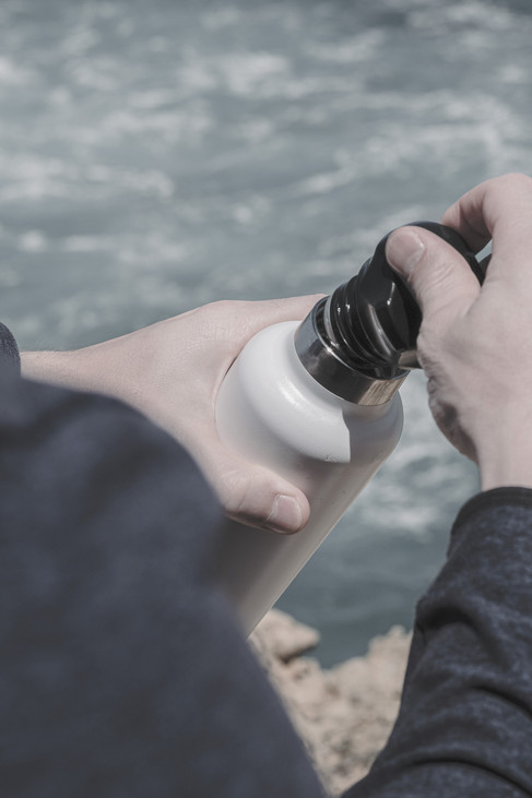 Water Botle.JPG