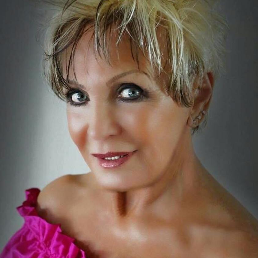 Dianne Sherill