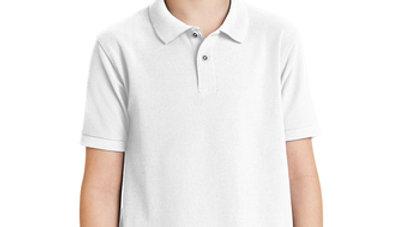 Southwood Polo Shirts with Logo