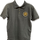 Thumbnail: Men's Polo Shirt with SW logo