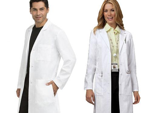 Biotech Complete Set