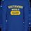 Thumbnail: Band Long Sleeve Shirt