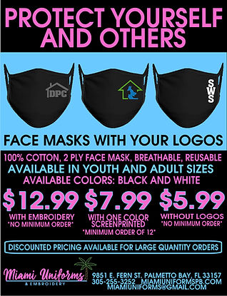 MASKS WITH LOGOS.jpg