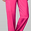 Thumbnail: plus Unisex wonderwork Drawstring Pants - 500A