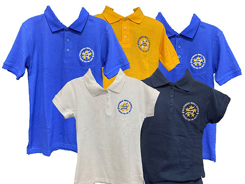 Adult Polo Package