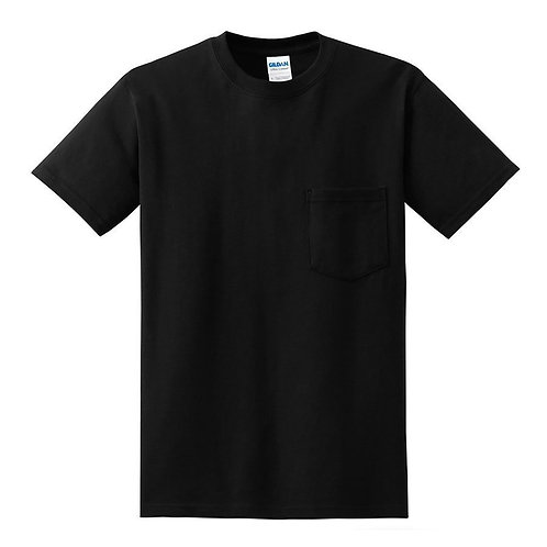 Short Sleeve T-Shirt with Name
