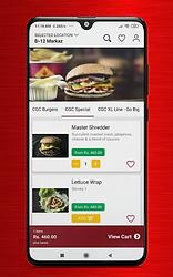 CGC App_2.webp