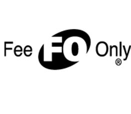 Fee_Only_logo2_gif (2) copy.jpg