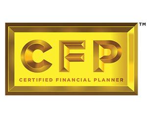 cfp_logo_gold.jpg
