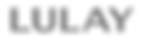 lulay_Zeichenfläche_1.png
