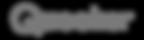 quokee_Zeichenfläche_1.png
