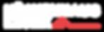REDESIGN-white_Zeichenfläche_1_Kopie.p