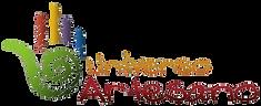 Logo Universo Artesano.png