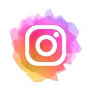 ua instagram