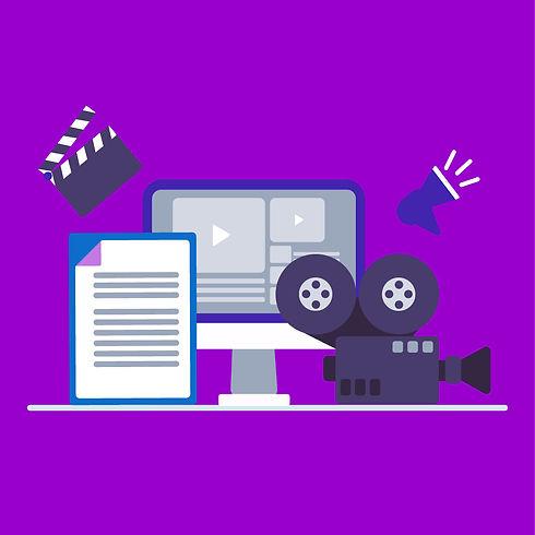 video_production.jpg