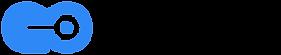 GoPoint_Studios_Logo_Rev_2.png