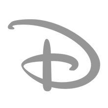 Disney_Icon.png