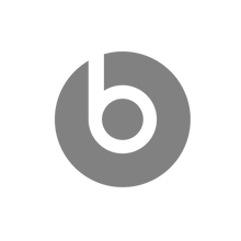 beats_by_dre_logo.png