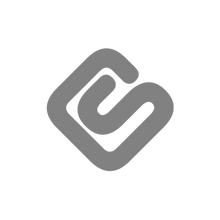 swagbucks_logo.png