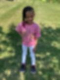 Lydia pink shirt.jpg
