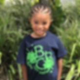 BA-Boy Photo.jpg