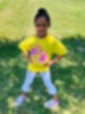 Aniya Yellow shirt.jpg