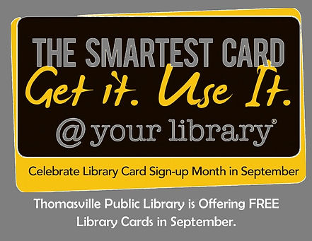 Library Card Sign Up.jpg
