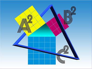 mathematics-67319_1280.jpg